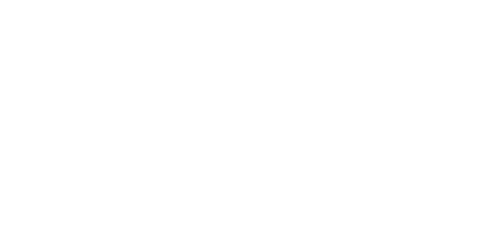 dale.png