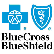 BlueCross Blue Shield Medical Billing Behavioral Health