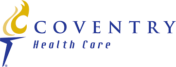Medical Billing Austin Coventry Therapists
