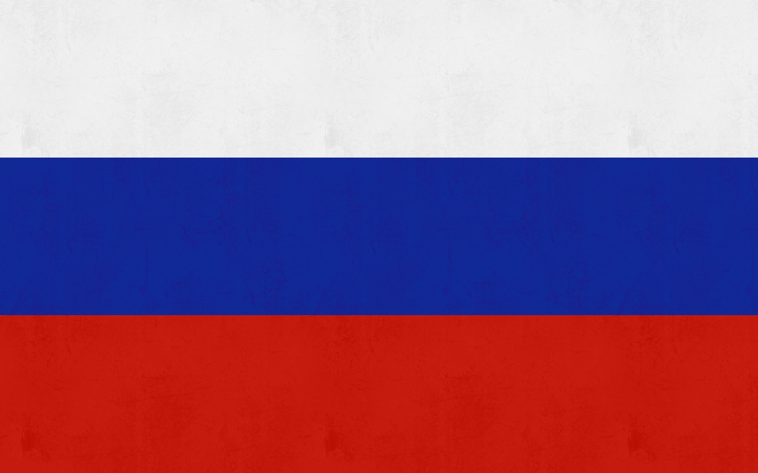 russian-flag-background.jpg