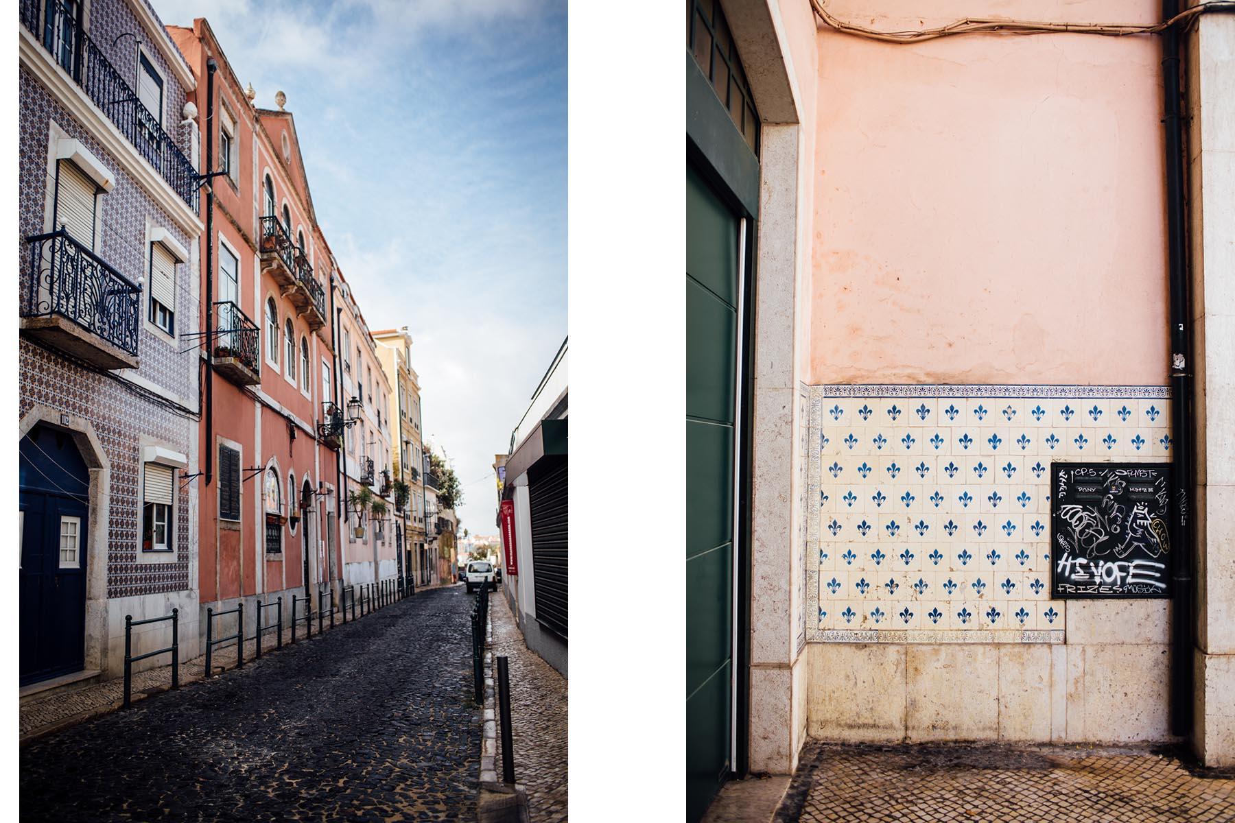 lissabon_streets_03.jpg