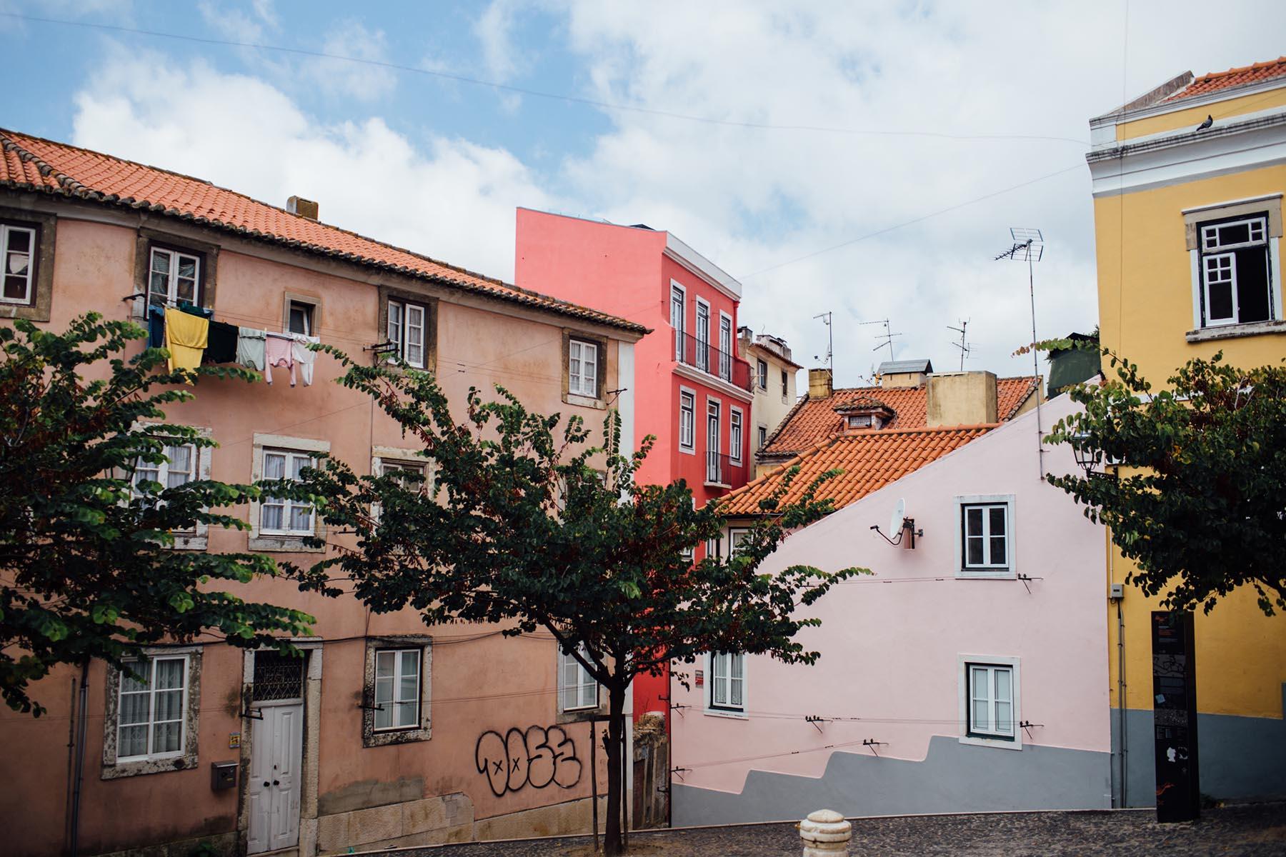 lissabon_streets_05.jpg