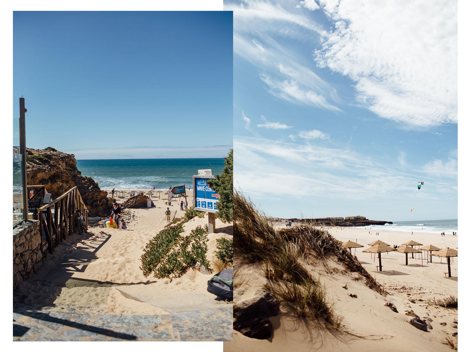 praiagrandedoguincho_02.jpg