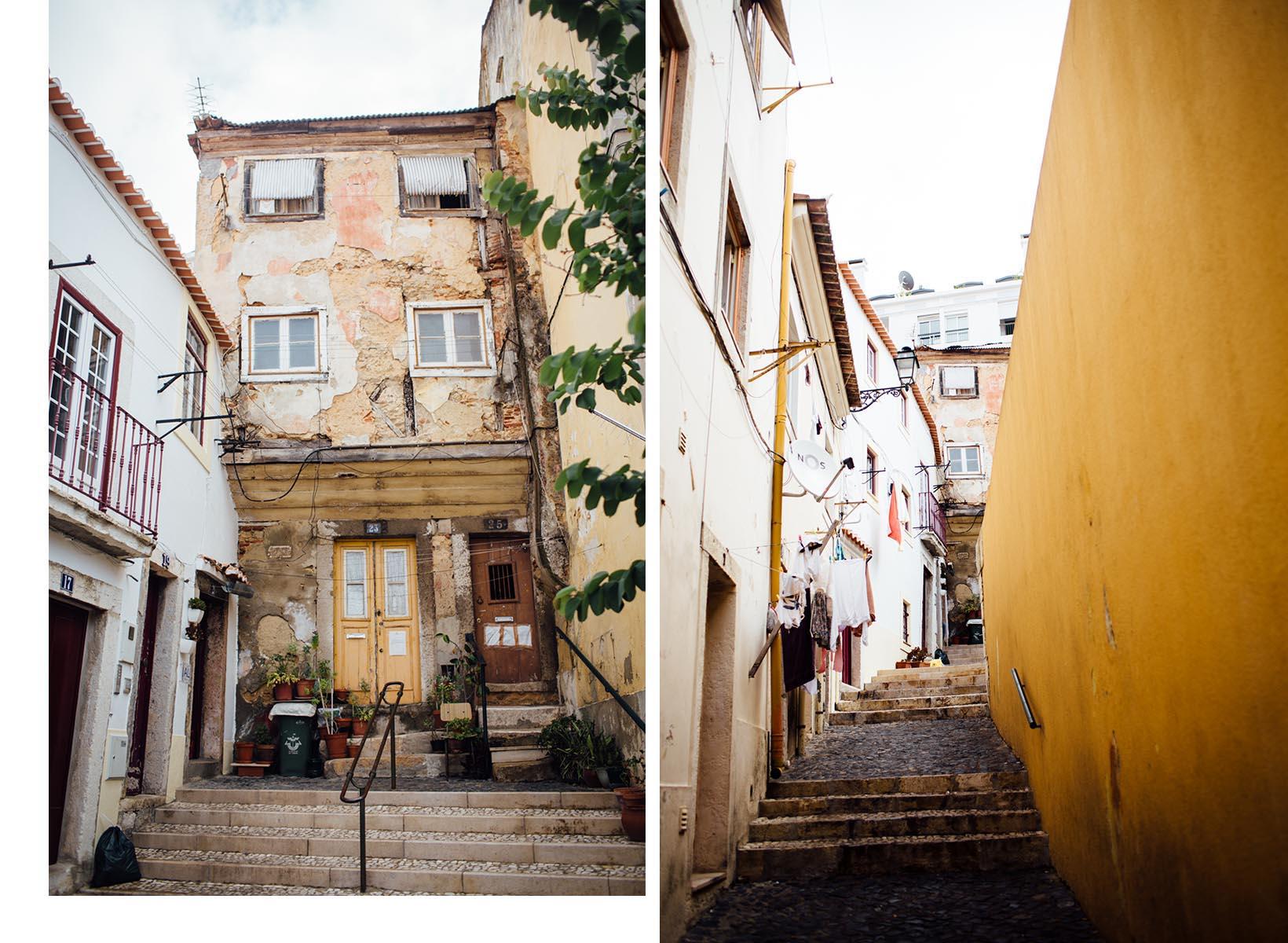 lissabon_streets_06.jpg