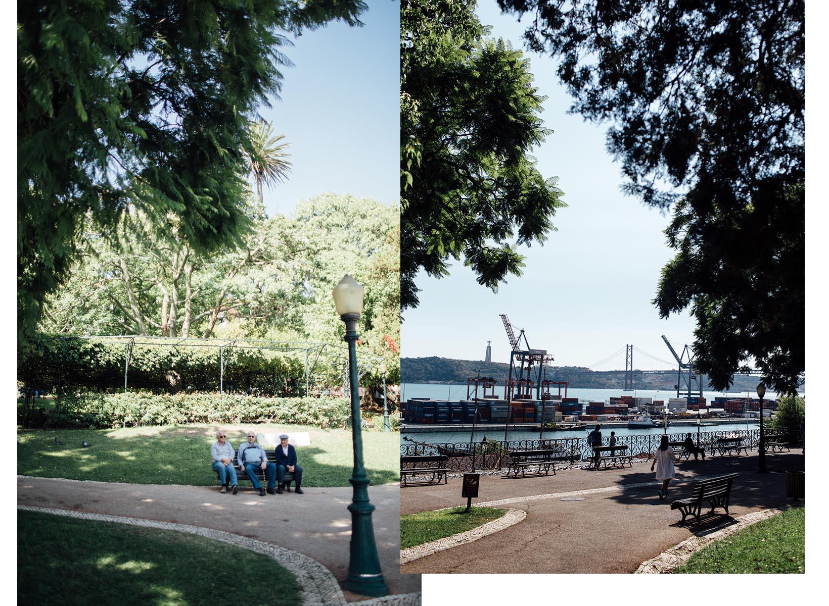 park_02.jpg