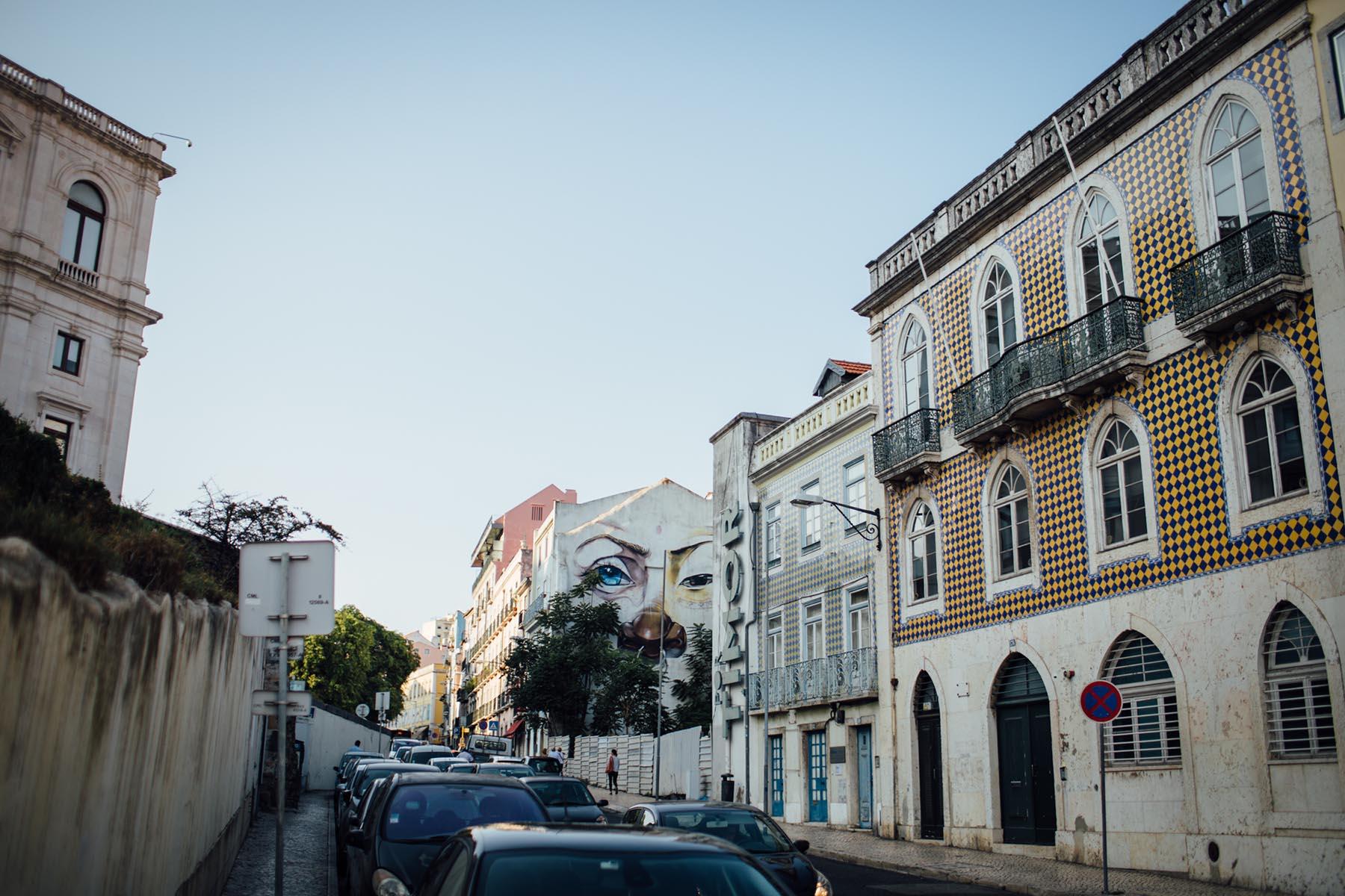 lissabon_streets_10.jpg