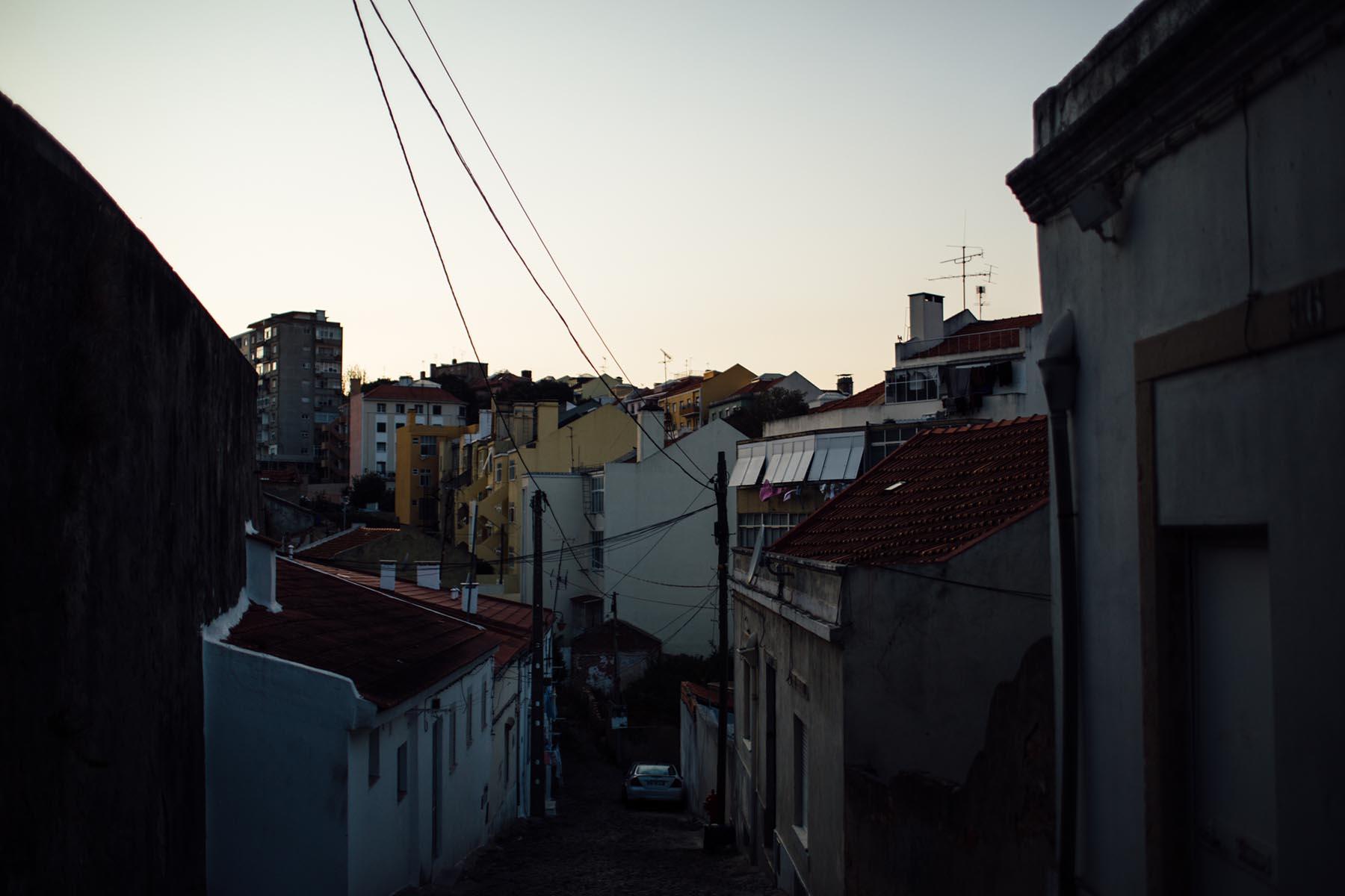 lissabon_streets_11.jpg