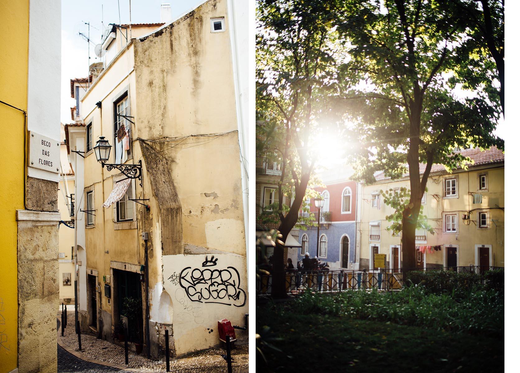 lissabon_streets_12.jpg