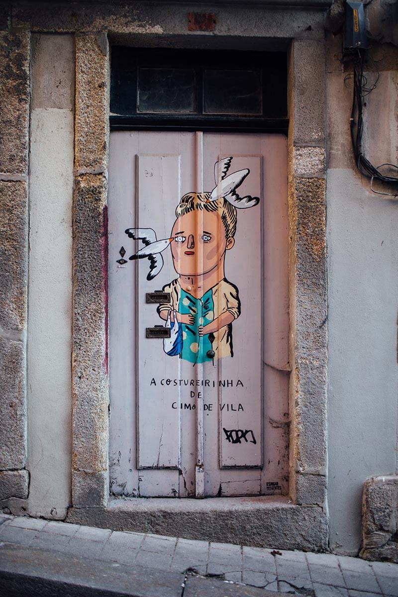 porto_nov17_streetart_02.jpg