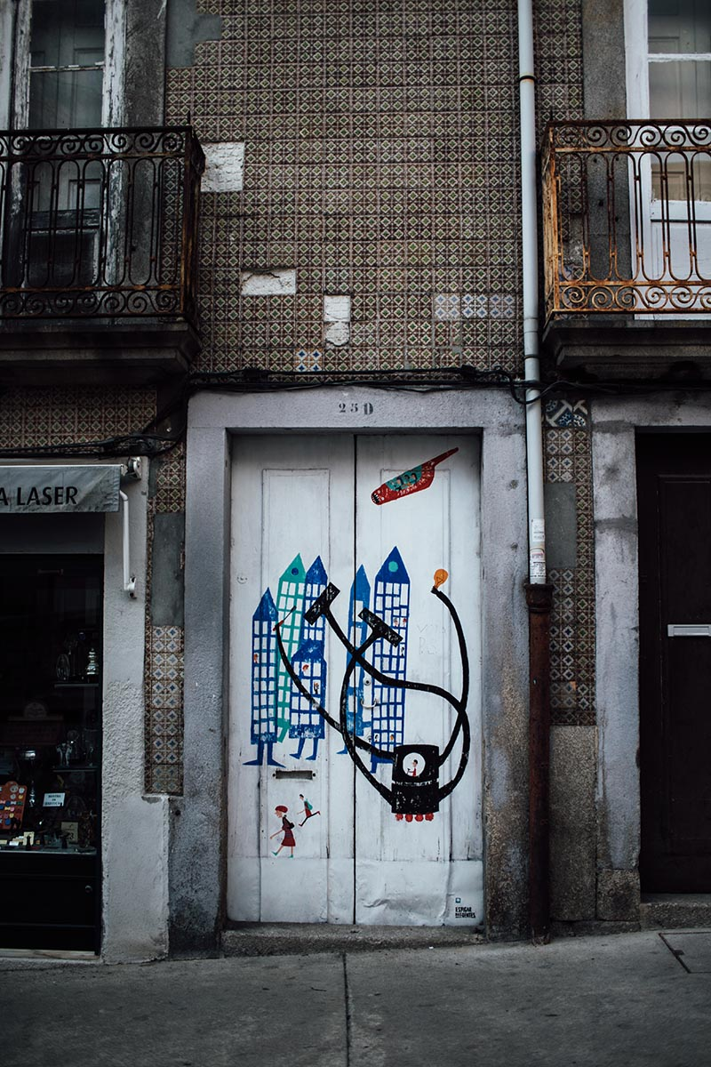 porto_nov17_streetart_03.jpg