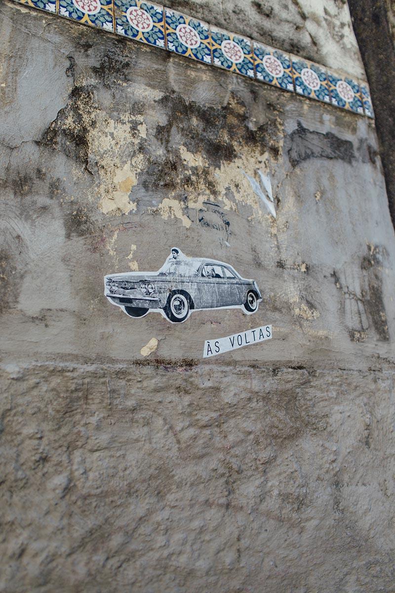 porto_nov17_streetart_05.jpg