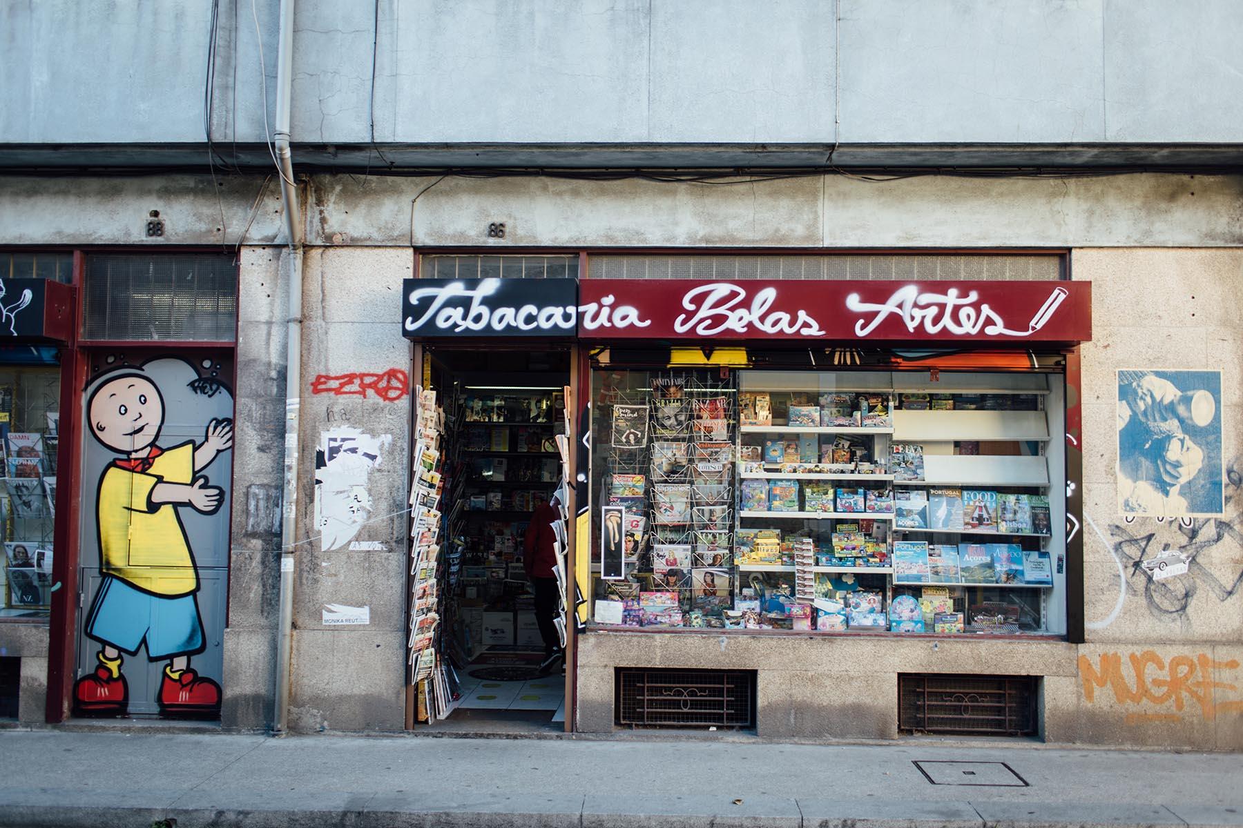 porto_nov17_streetart_06.jpg