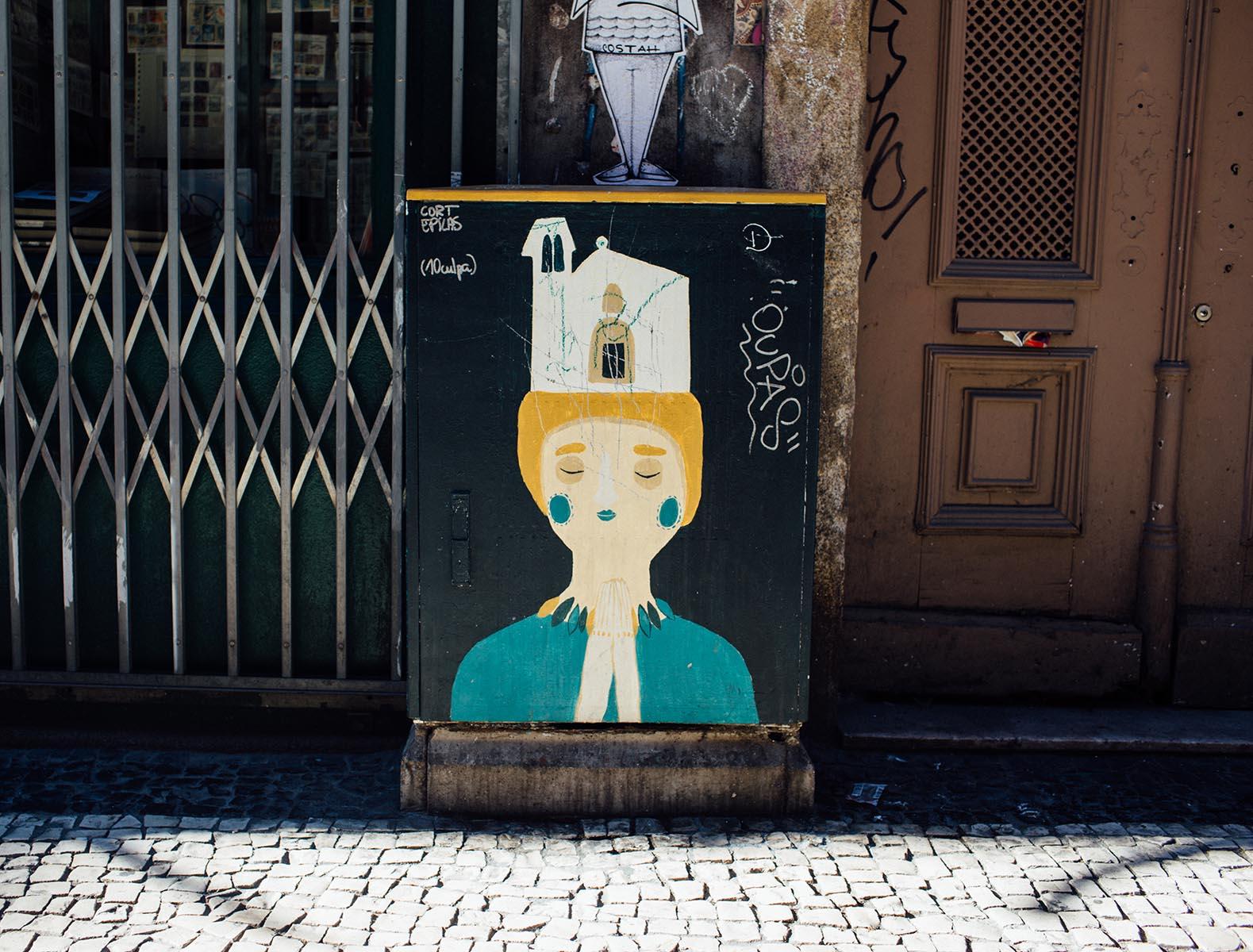 porto_nov17_streetart_10.jpg