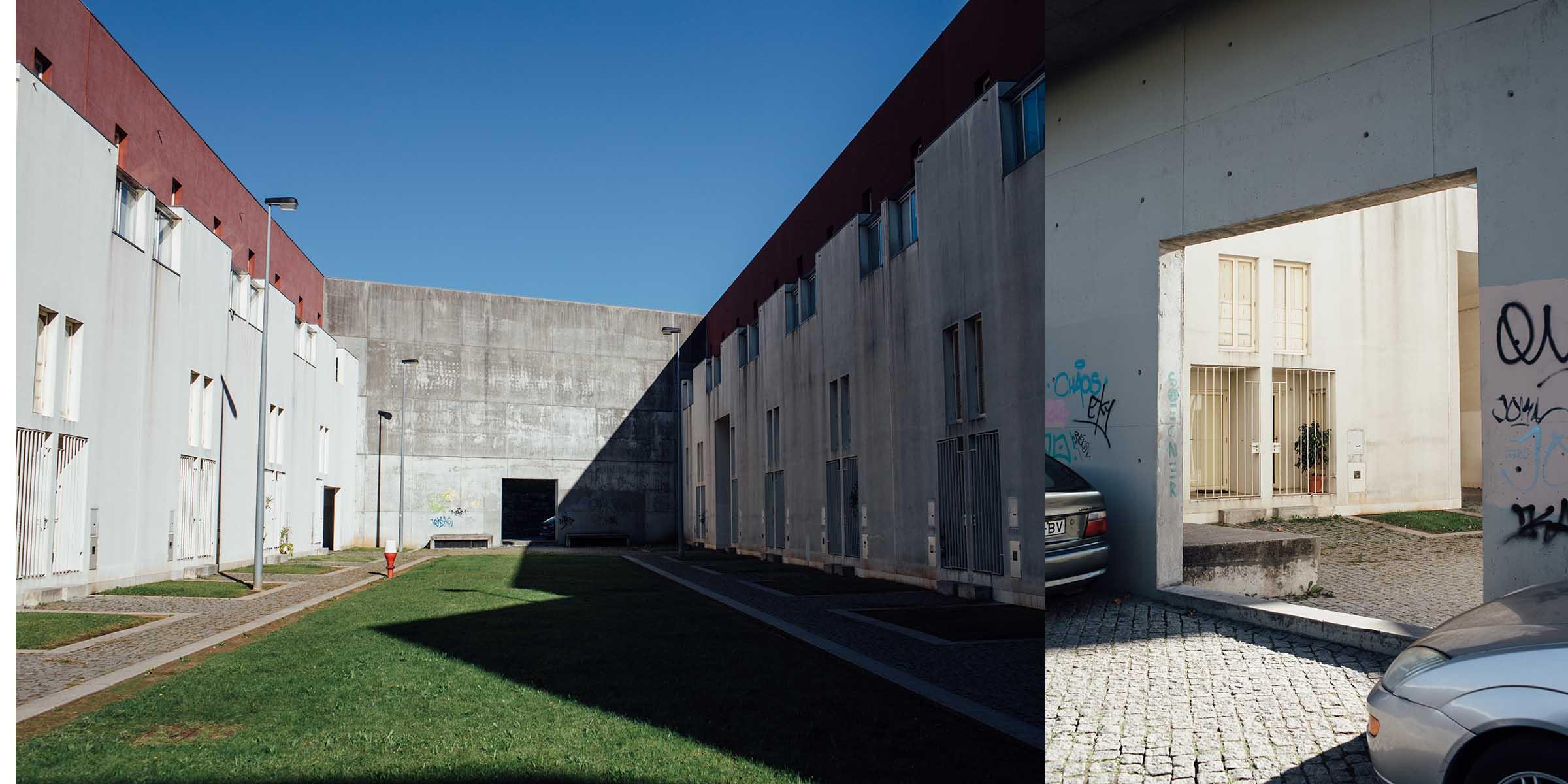porto_nov17_alvarosizavieira_05.jpg