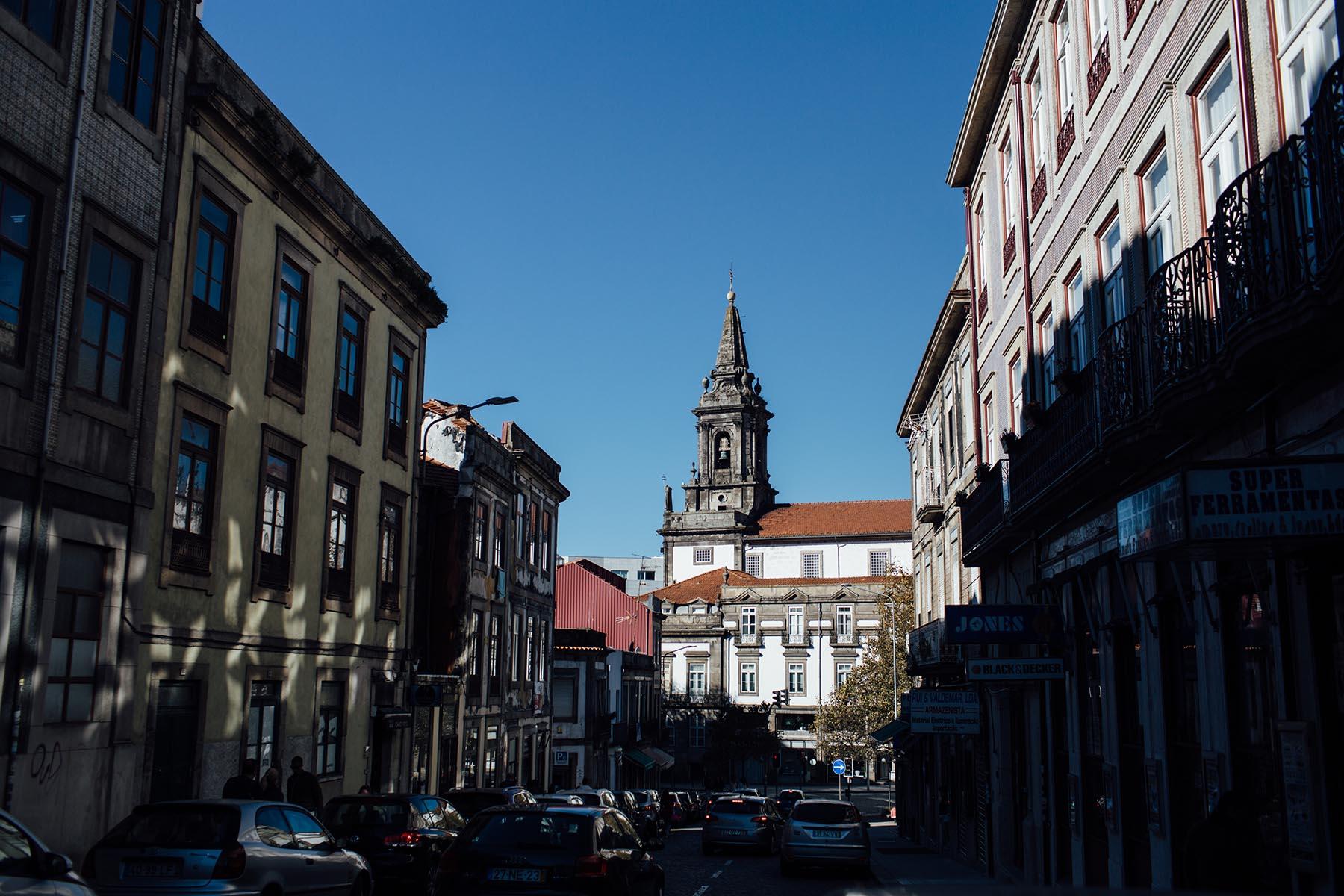 porto_nov17_streets_04.jpg