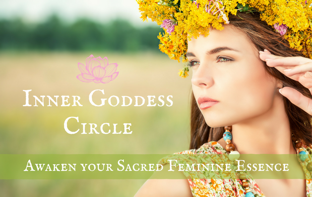 Inner Goddess Circle -(FB event banner).png