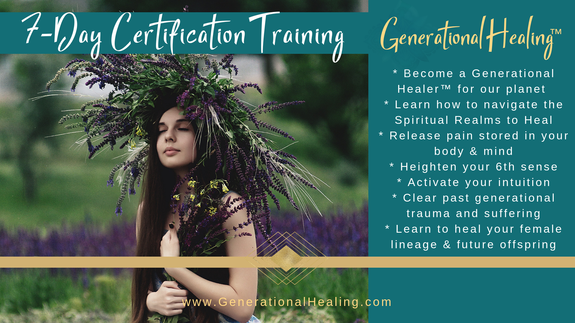 FB Generational Healing™ NEW  EVENT Header- 7 Day Training .png
