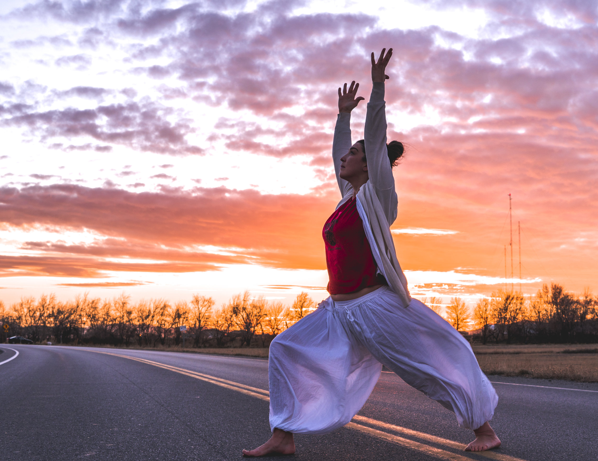 Steph Yoga - Rising Sunset.jpg