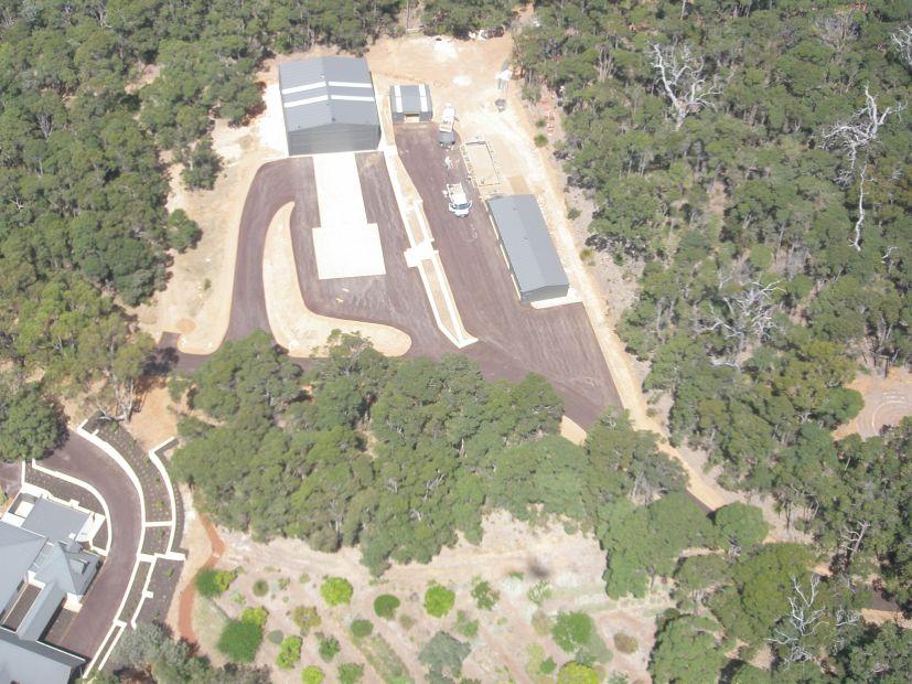 Sundance-aerial.JPG