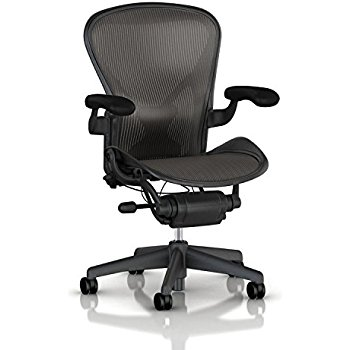 Desk Chair, Office Chair, Home Office, Remote Work, Work From Home
