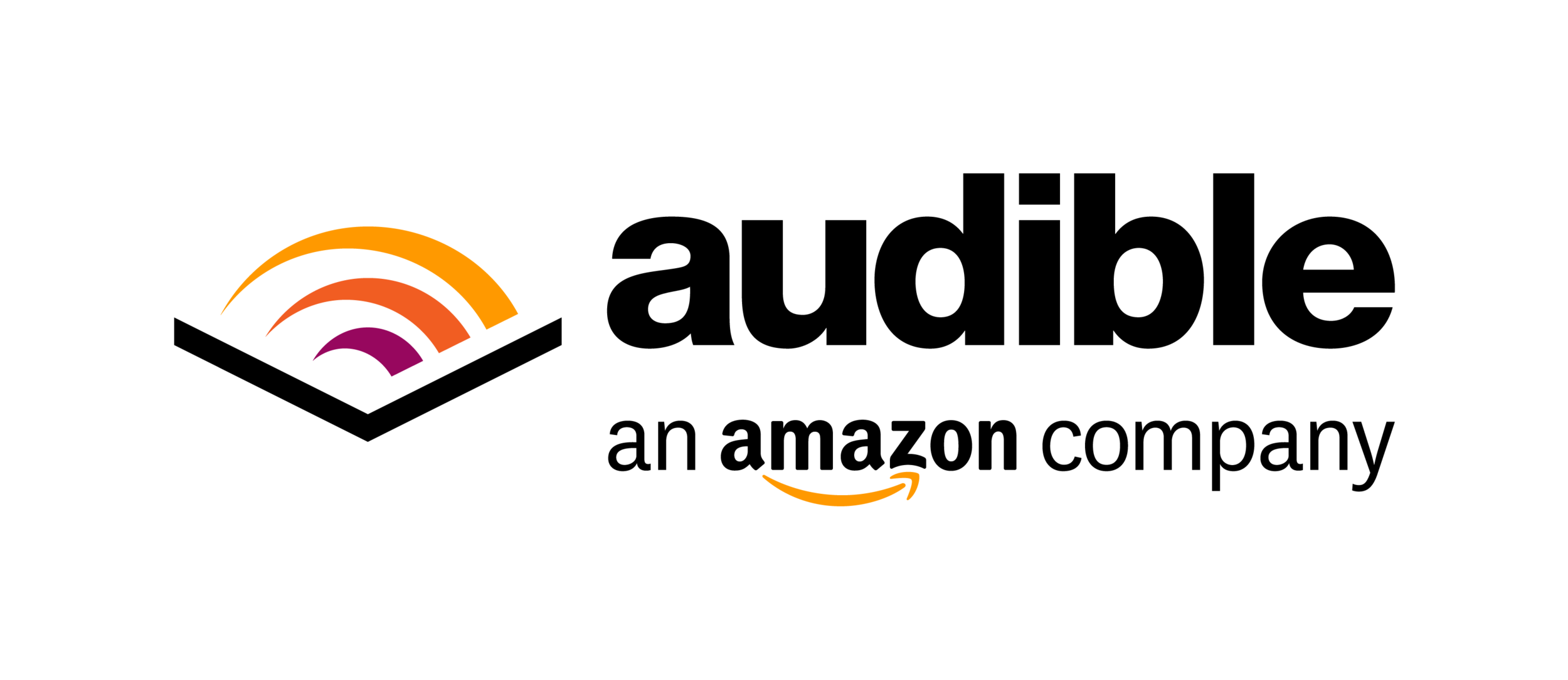 Audio books are a great way for remote workers to learn on the go.
