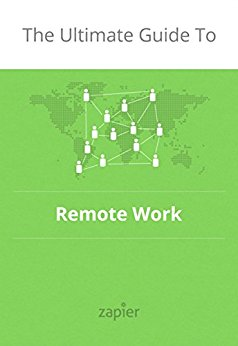 A guide to remote work success