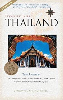 travelers tales thailand book.jpg