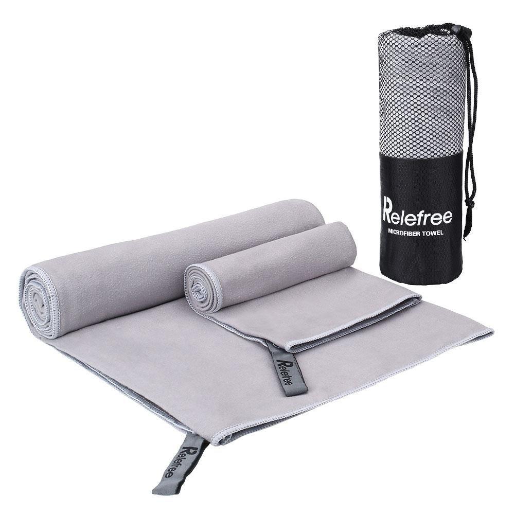 relefree microfiber towel.jpg