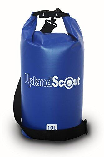 upland scout drybag.jpg