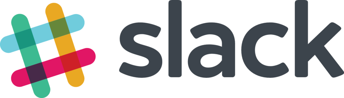 You don't need an office you need a Slack account. Slack where work happens.