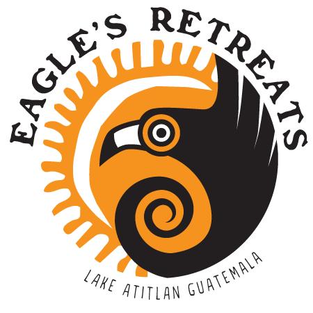 Eagle's Retreat San Marco La Laguna Guatemala