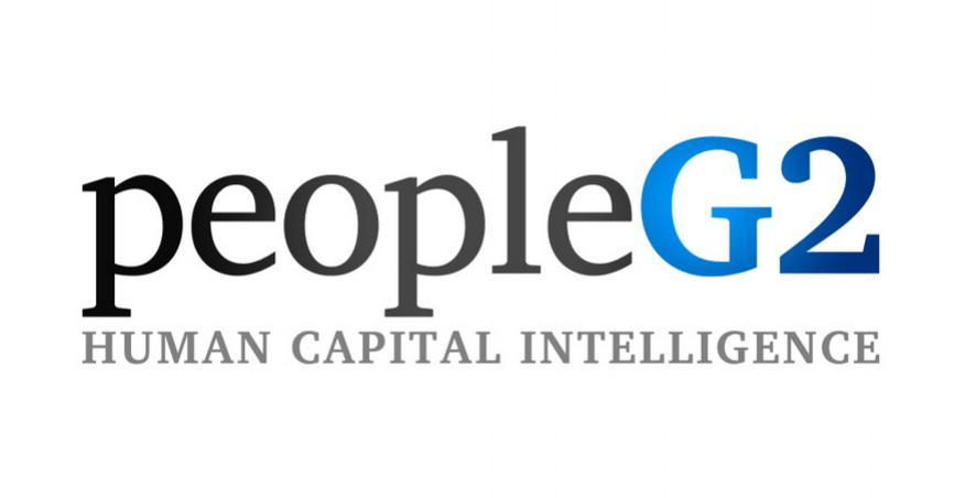 PeopleG2 Human Capital Intelligence