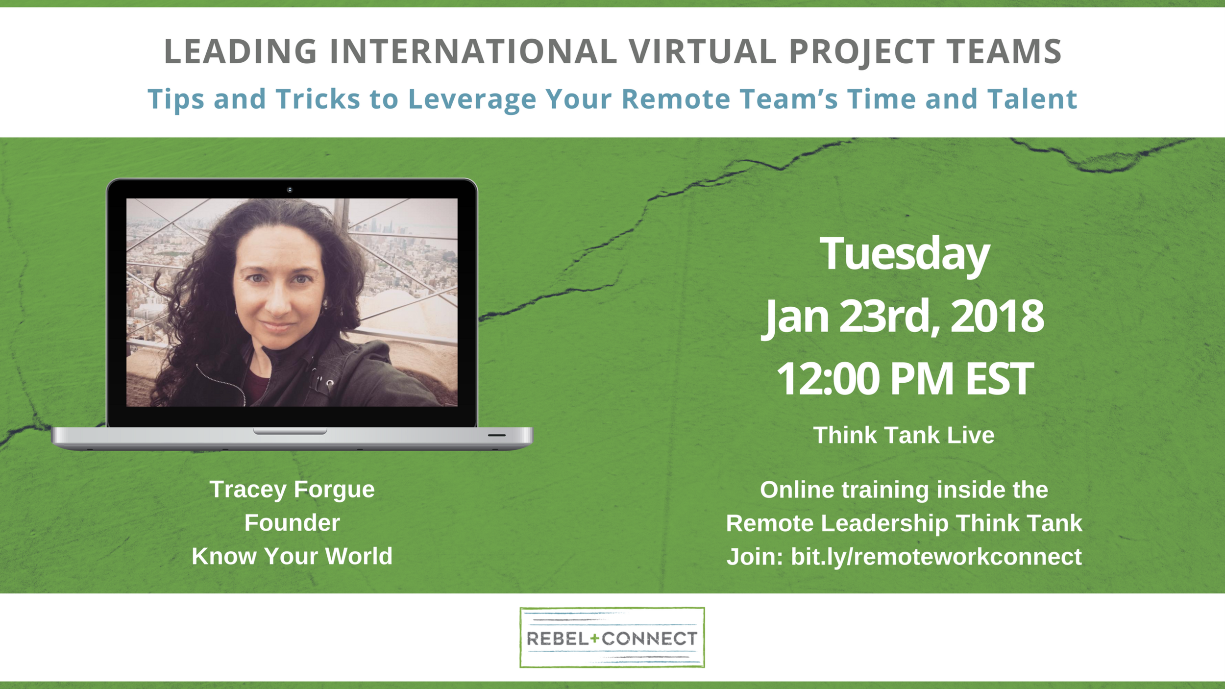 Leading International Virtual Project Teams_ Tips and Tricks to Leverage Your Remote Team's Time and Talent-1-1.png
