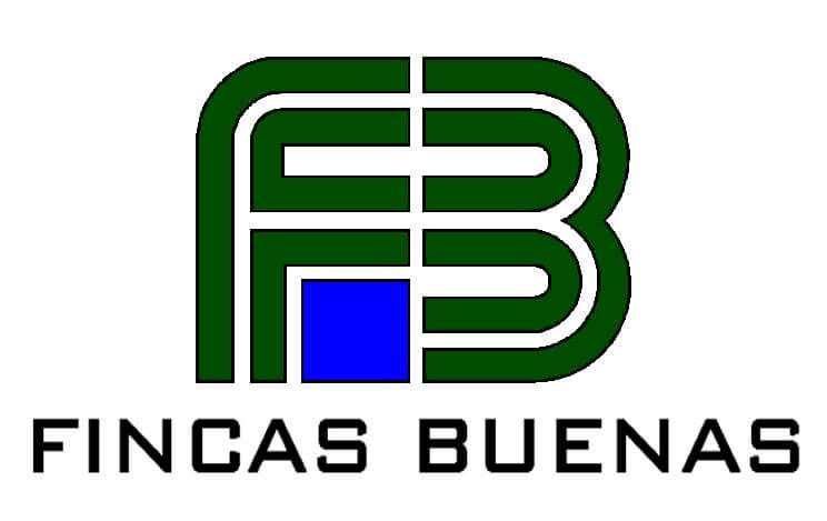 Fincas Buenas is a registered 501c(3) non-profit organization, serving Mayan indigenous families in the Central Highlands of Guatemala.