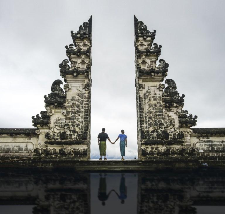 Image courtesy of www.neverendingworldtour.com