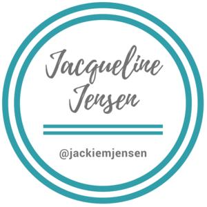 Jacqueline+Jensen!-1.png