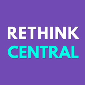 rethink+central+logo+stacked+sq+800.png