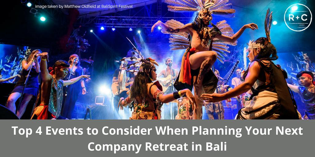 Events Guatemala Company Retreat Adventure