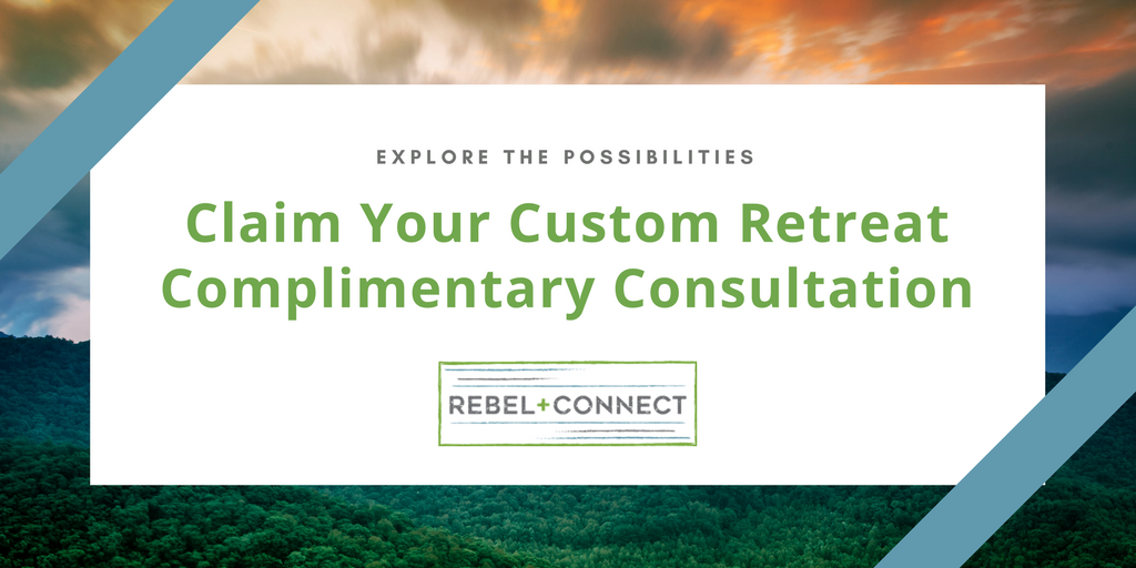 Custom Retreat Planning Consultation for Remote Team Leaders