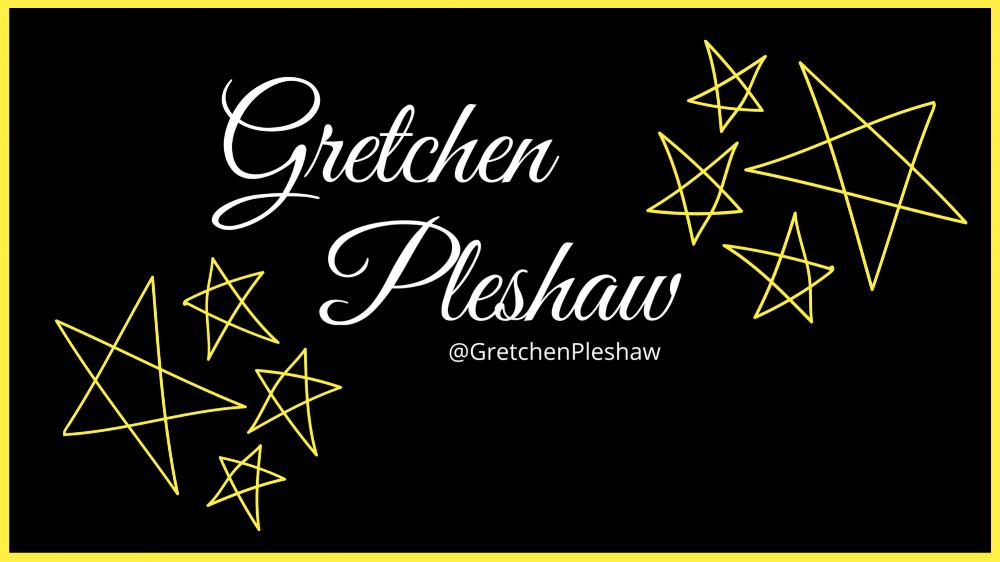 Gretchen Pleshaw 2.png