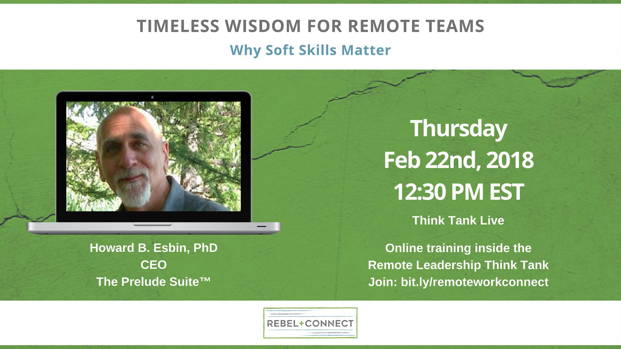 Master remote team soft skills for virtual team success.