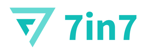 7in7 digital nomad conference