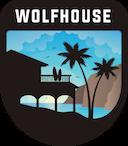 wolfhouse_logo_international-1 - kópia.png