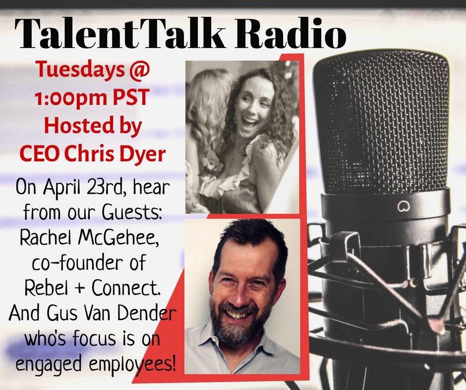 Talent Talk Radio Rachel McGehee.jpg