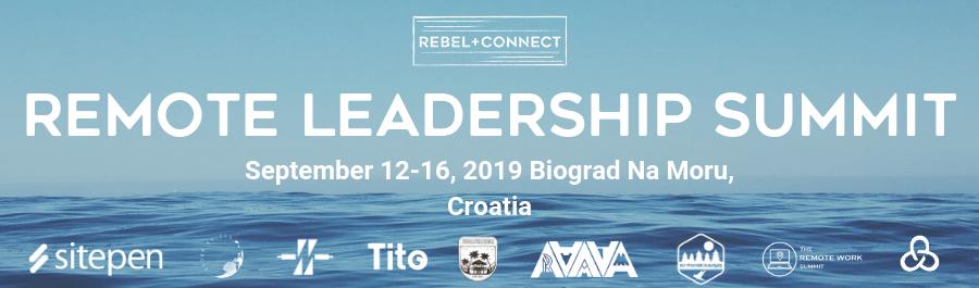 Remote Leadership Summit Sponsors.png