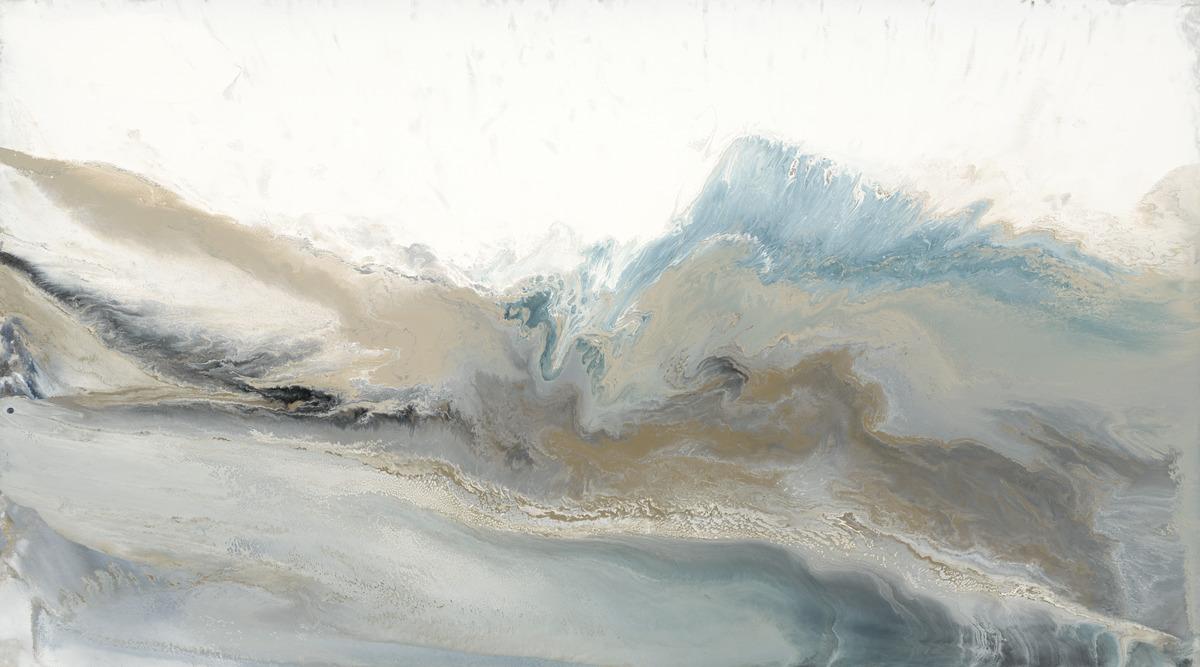 Coastline Whisper