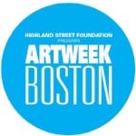 ArtWeek Boston Logo.png