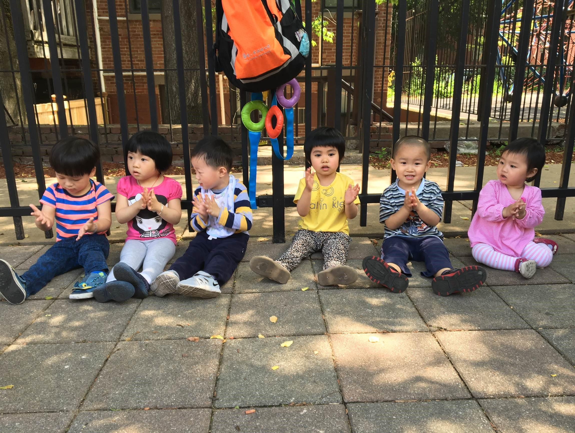 FCC children.jpg