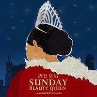 Sunday Beauty Queen.jpg