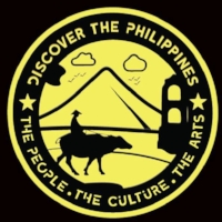 Filipino Festival Malden.jpg